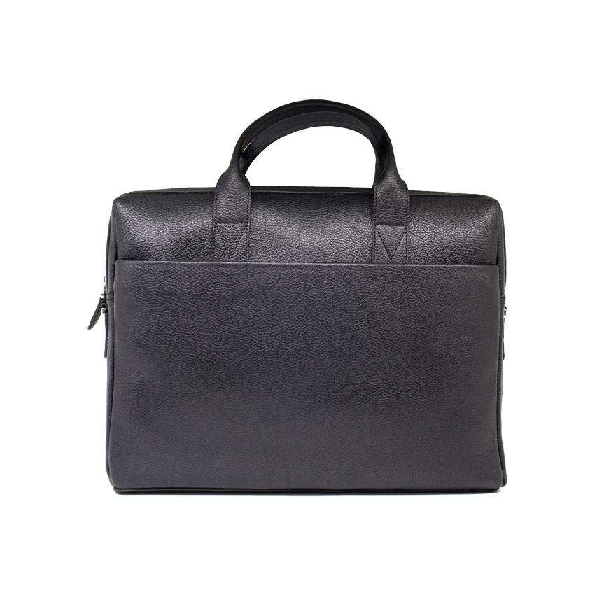 خرید                                     کیف اداری مردانه چرم آرا مدل e082