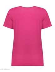 ست تی شرت و شلوارک راحتی زنانه مادر مدل 2041101-66 -  - 5