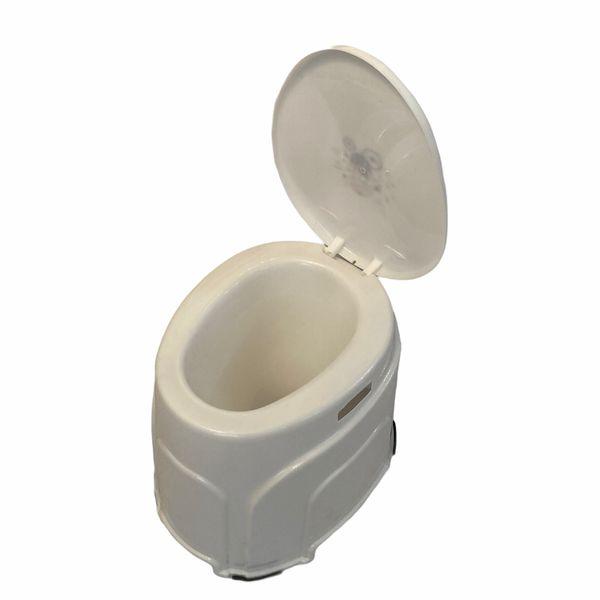 توالت فرنگی مدل UMB