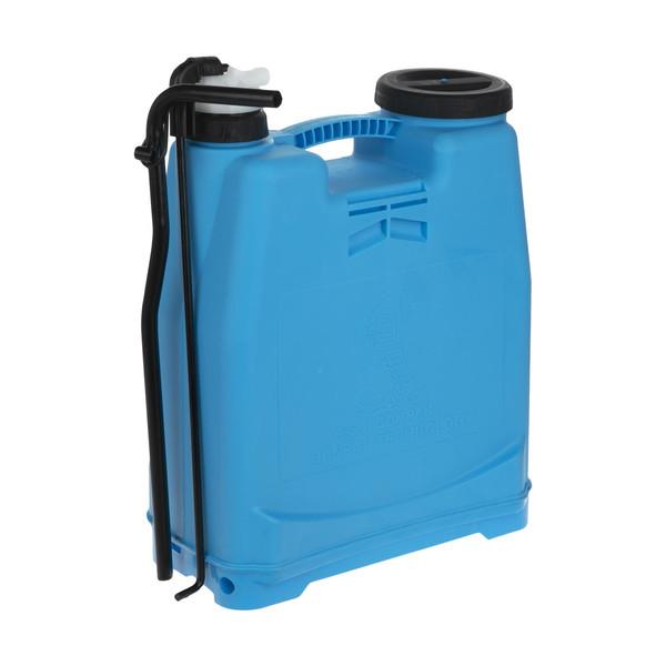 سمپاش کبری مدل ASH ظرفیت 20 لیتری