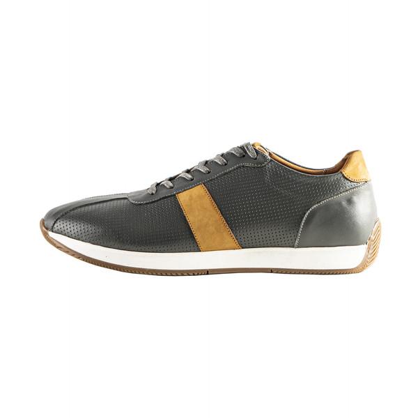کفش روزمره مردانه صاد مدل YA2407