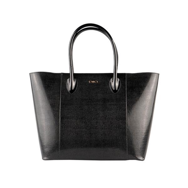 کیف دستی زنانه صاد مدل AY2210