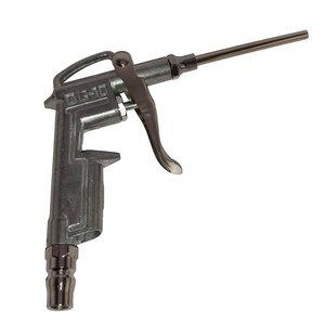 تفنگ باد کد DG-10