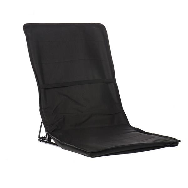 صندلی سفری مدل 01