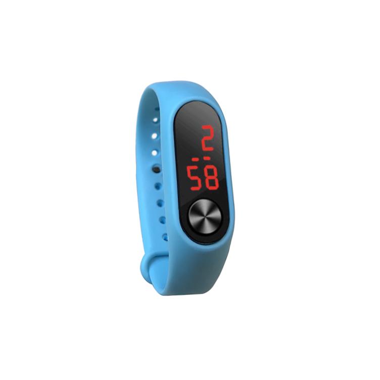 ساعت مچی دیجیتال مدل BL-2             قیمت