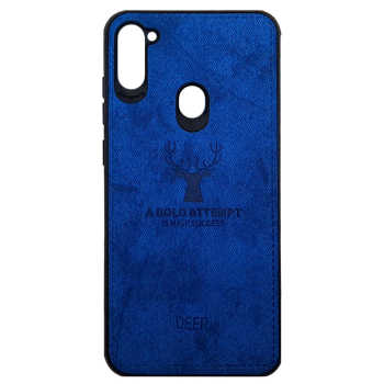 کاور مدل GV01 مناسب برای گوشی موبایل سامسونگ Galaxy A11