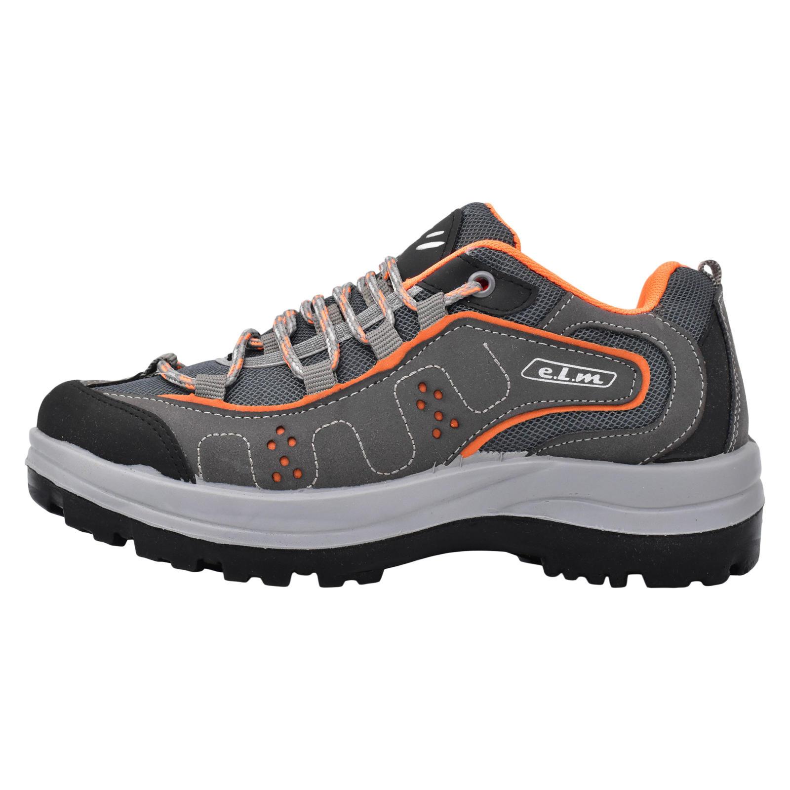 کفش پیاده روی زنانه ای ال ام مدل هامون کد 7724 -  - 2
