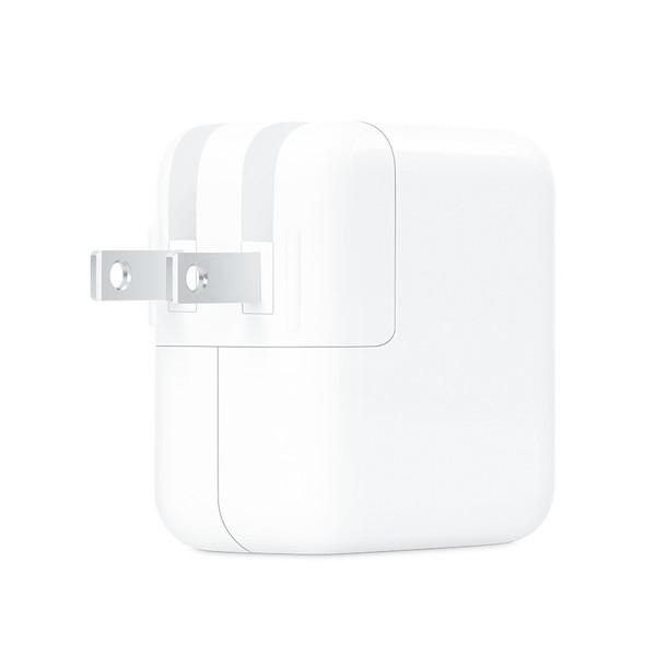 شارژر دیواری اپل 30W USB-C