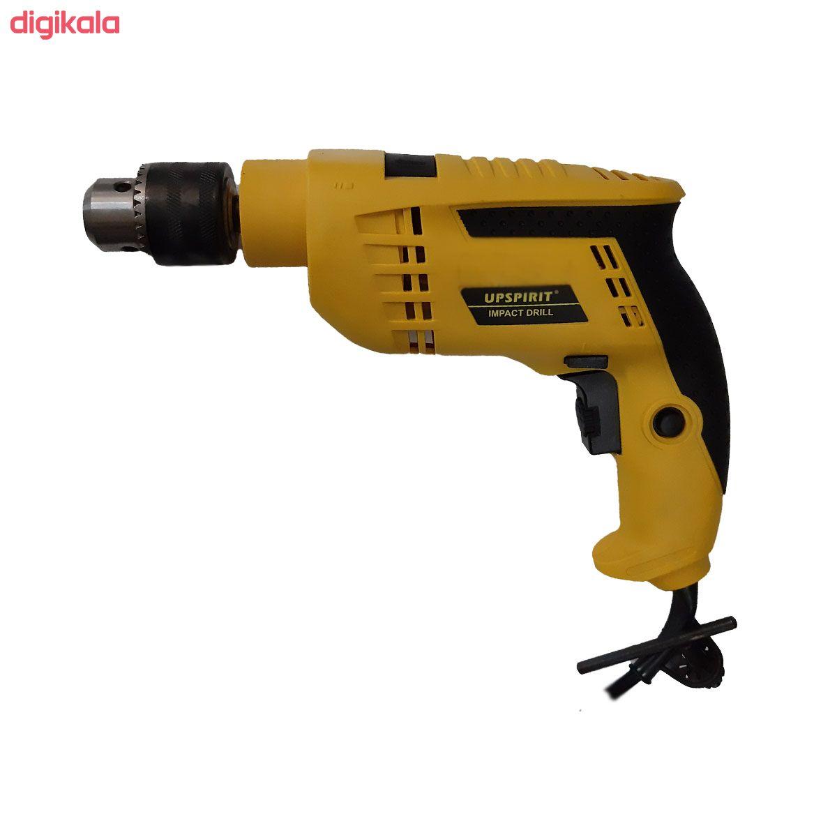 مجموعه 100 عددی ابزار آپ اسپیریت مدل US-100 main 1 1