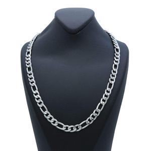 زنجیر مردانه مدل 4333