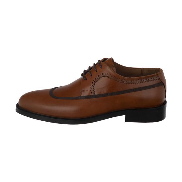 کفش مردانه آرتمن مدل Bao-41743