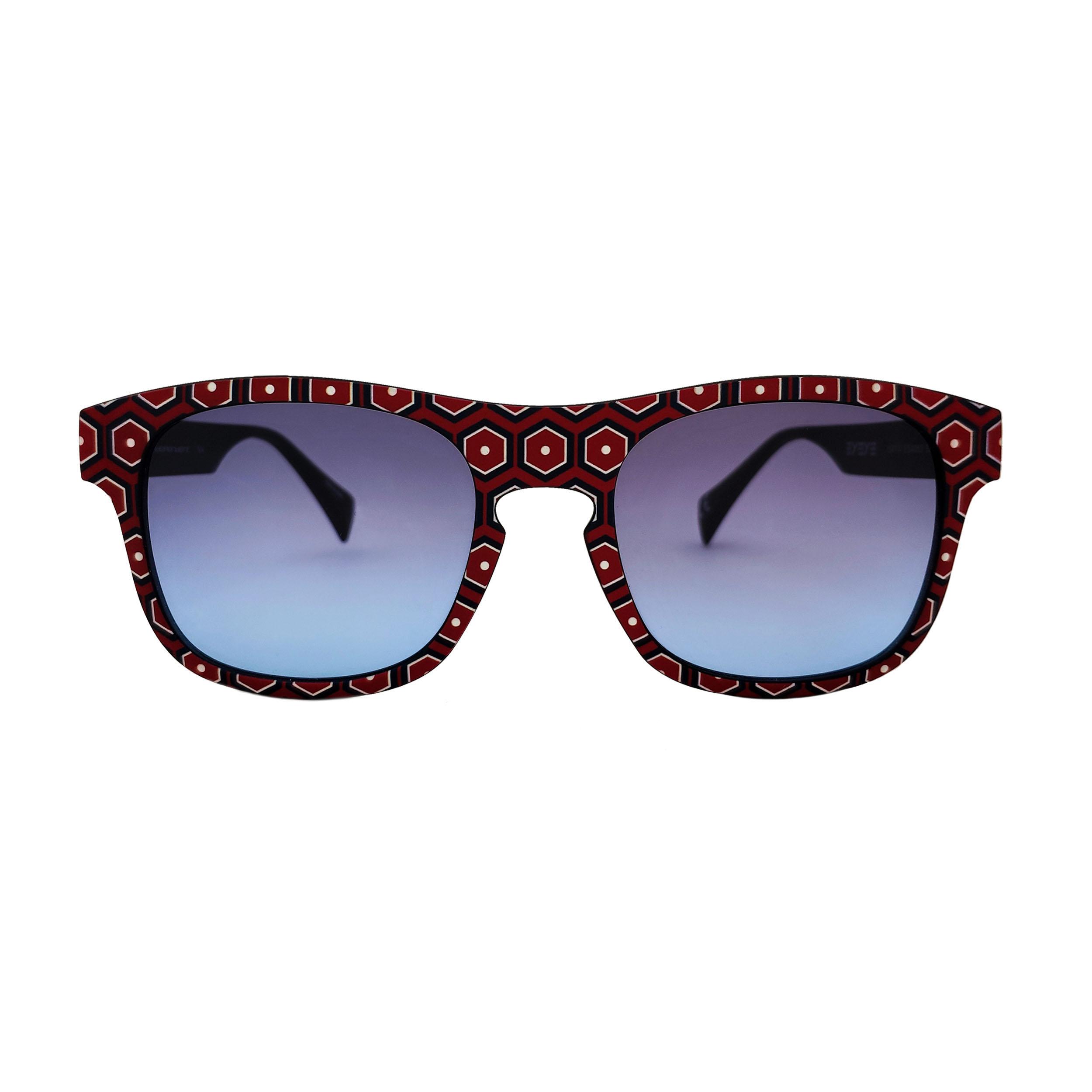 عینک آفتابی ایتالیا ایندپندنت کد IS013ESA053