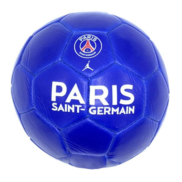توپ فوتبال طرح پاریس