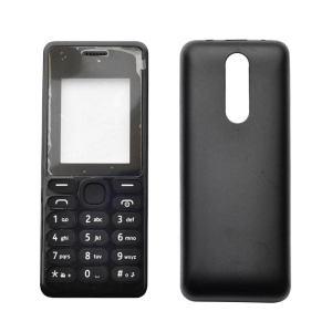 شاسی گوشی موبایل مدل DST-N108 مناسب برای گوشی موبایل نوکیا N108
