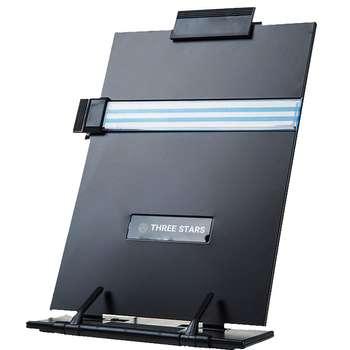 پایه نگهدارنده کاغذ مدل 3 STAR کد 110