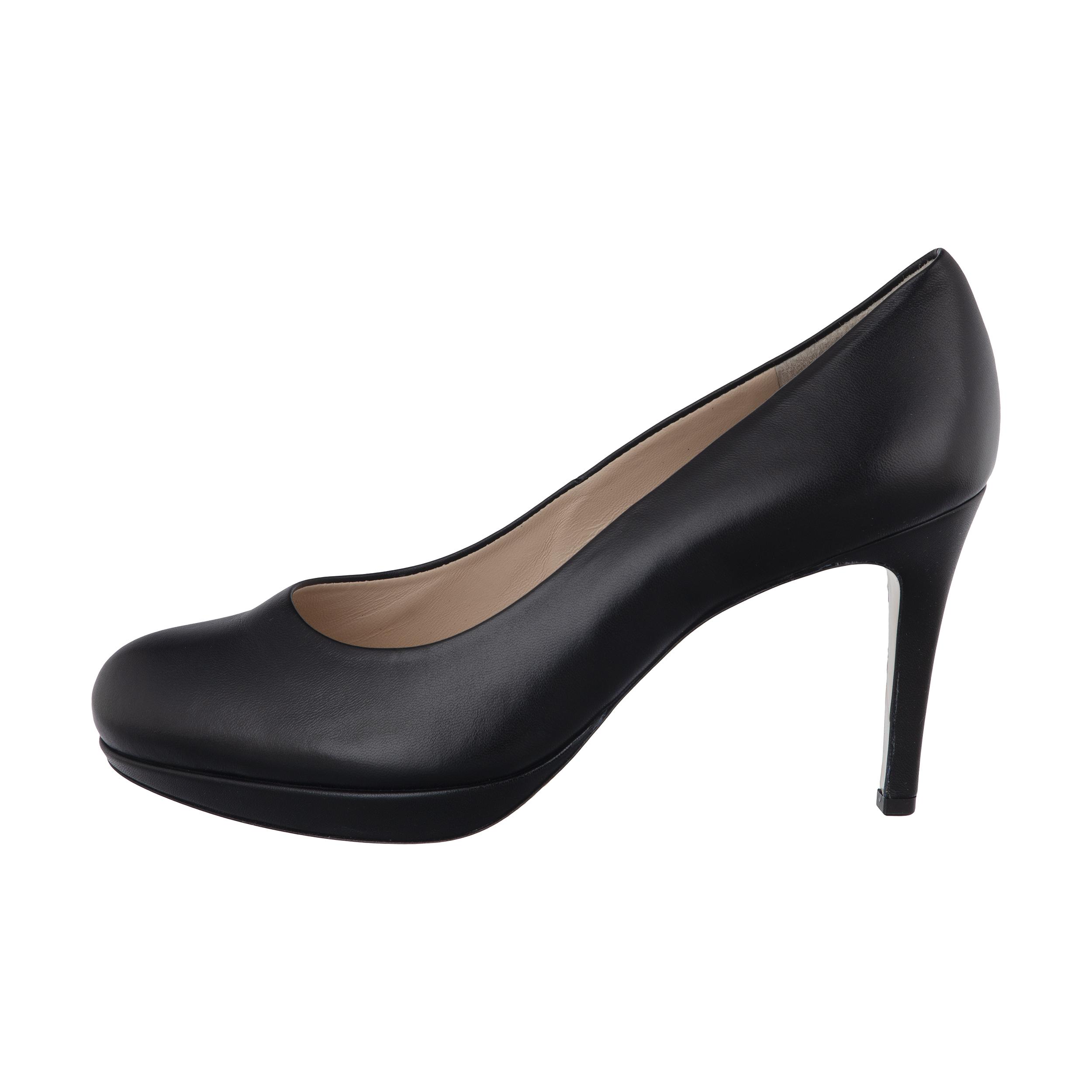 کفش زنانه هوگل مدل 0-128000