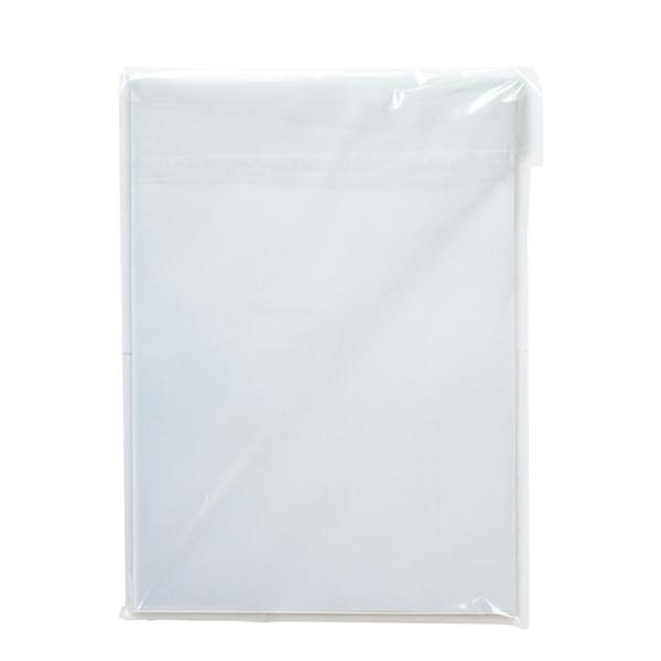 کاغذ A4 کپی مکس کد32 بسته 100 عددی