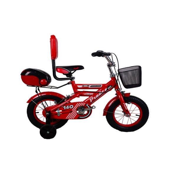 دوچرخه شهری مدل PRADO 140