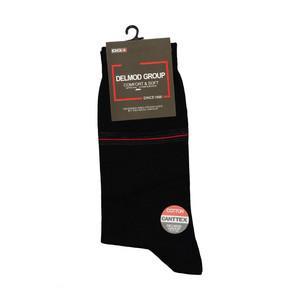 جوراب مردانه دل مد گروپ مدل 249006002