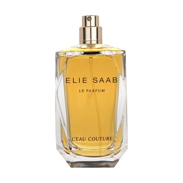 تستر ادو تویلت زنانه الی ساب مدل Le parfum L Eau حجم 90 میلی لیتر