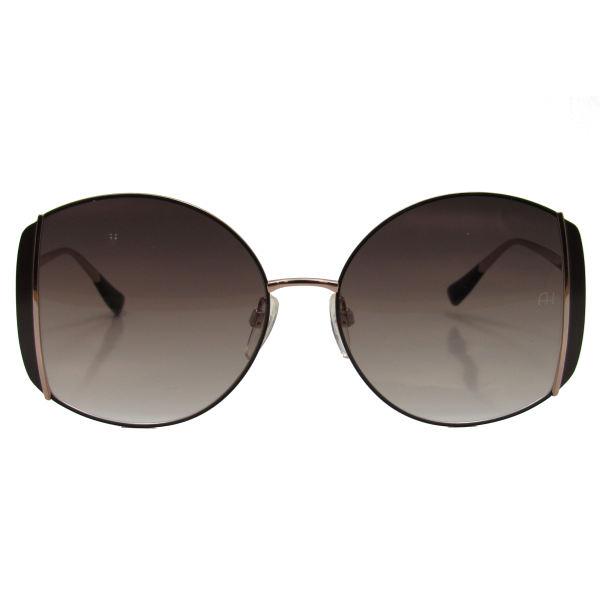 عینک آفتابی زنانه آناهیکمن مدل AH 3188