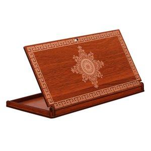 پاکت پول مدل کلاسیک ورساچ کد 001