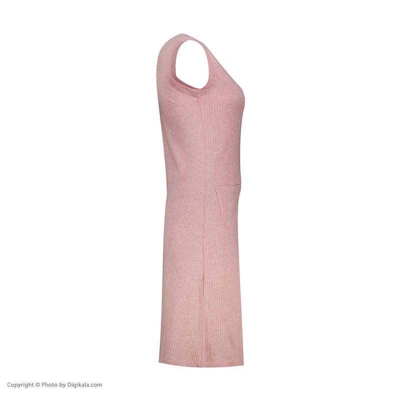 پیراهن زنانه گارودی مدل ۱۱۱۰۲۱۰۱۰۱-31
