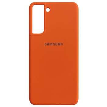 کاور مدل SLCN مناسب برای گوشی موبایل سامسونگ Galaxy S21