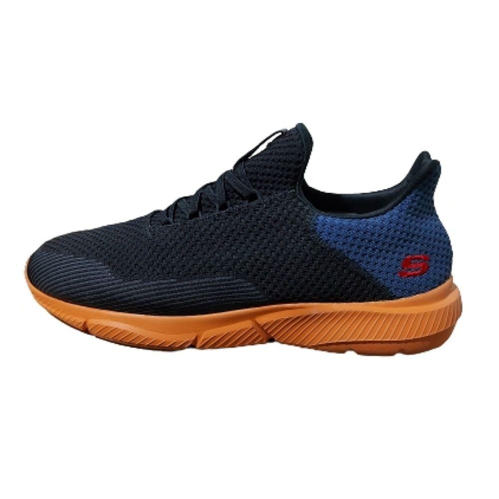 کفش راحتی مردانه اسکچرز مدل Sn 14532
