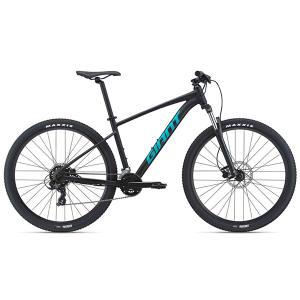 دوچرخه کوهستان جاینت مدل Talon 3 سایز 27.5