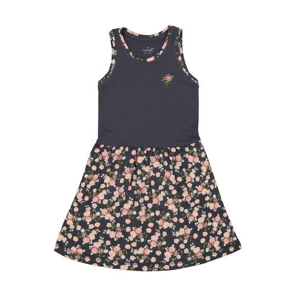 پیراهن دخترانه ناربن مدل 1521336-94