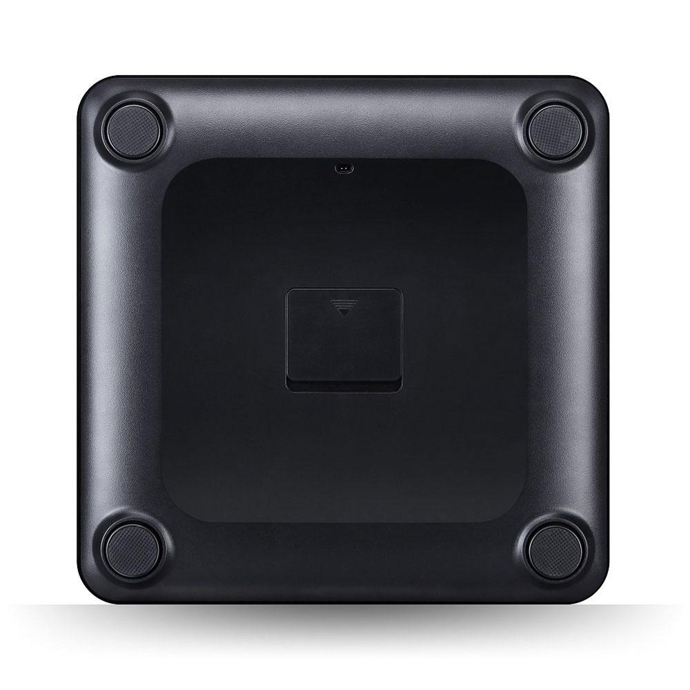 ترازو دیجیتال لنوو مدل HS10
