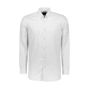 پیراهن مردانه آر ان اس مدل 120015-01