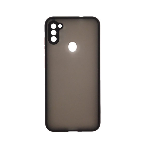 کاور مدل ma مناسب برای گوشی موبایل سامسونگ galaxy A11