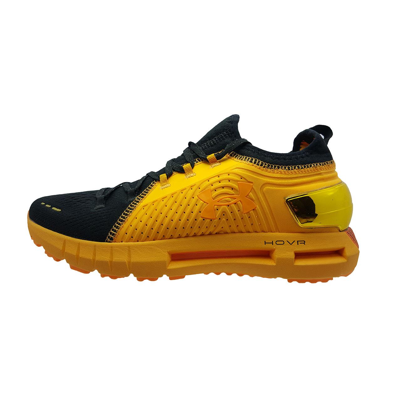 خرید                      کفش مخصوص پیاده روی مردانه آندرآرمور مدل HOVR Phantom               👟