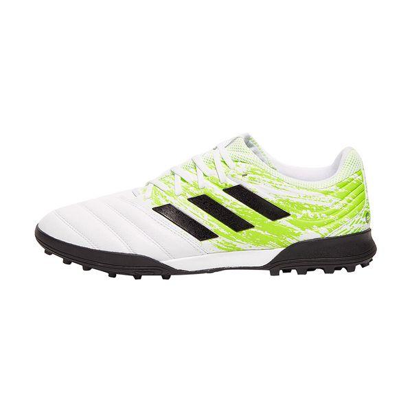 کفش فوتبال مردانه آدیداس مدل G28533