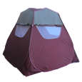 چادر مسافرتی 8 نفره مدل TAYSIZHIGH01 thumb 1