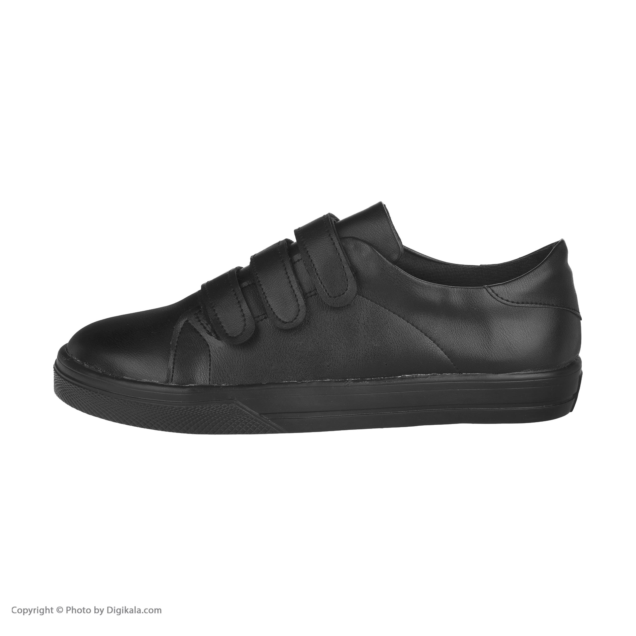 کفش روزمره زنانه مدل نیکا کد 331 - aaakk