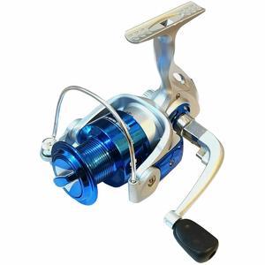 چرخ ماهیگیری مدل yf6000