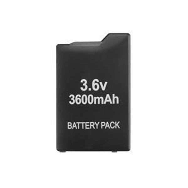 بررسی و {خرید با تخفیف} باتری کنسول بازی PSP مدل PBF مناسب PSP 1000 اصل