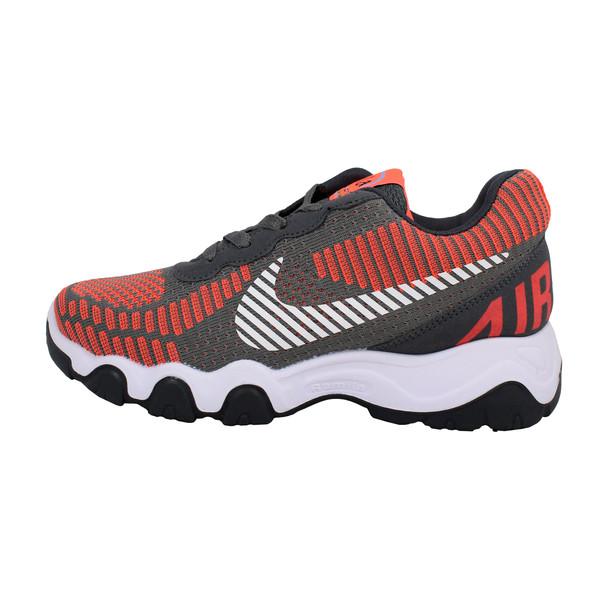 کفش مخصوص دویدن زنانه کد N37