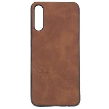 کاور مدل ASN-003 مناسب برای گوشی موبایل سامسونگ Galaxy A30s / A50s / A50