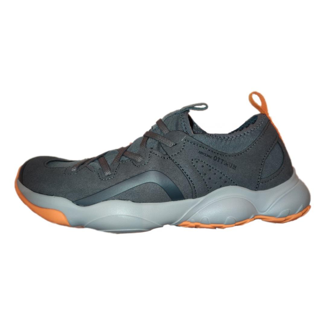 کفش راحتی مردانه هامتو مدل 429-A1