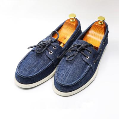 کفش روزمره مردانه اسپری کد 12032