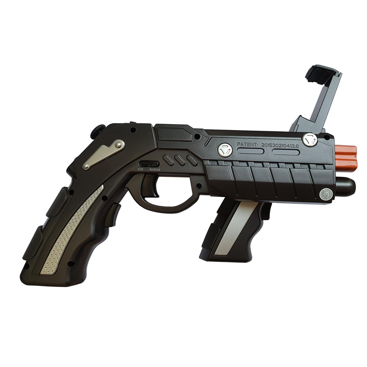 خرید                      دسته بازی آی پگا مدل G0036