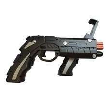 دسته بازی آی پگا مدل G0036