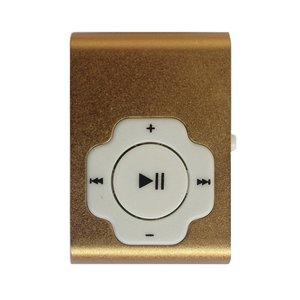 پخش کننده موسیقی مدل AS4-MP3