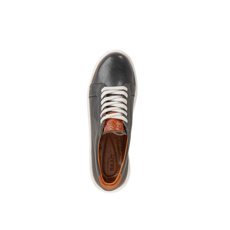 کفش روزمره زنانه صاد کد YA1304