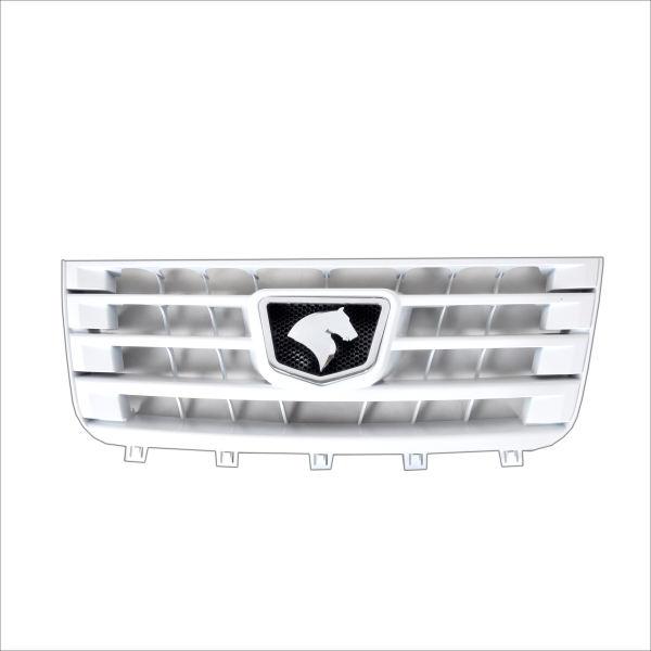 جلو پنجره خودرو مدل01 مناسب برای سمند سورن