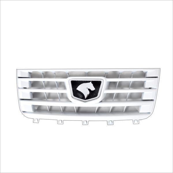 جلوپنجره کد 036 مناسب برای خودرو سمند سورن